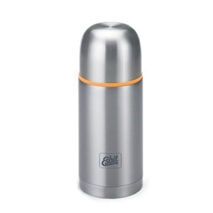 Stainless thermos Esbit 0.75 L ISO750ML, Esbit