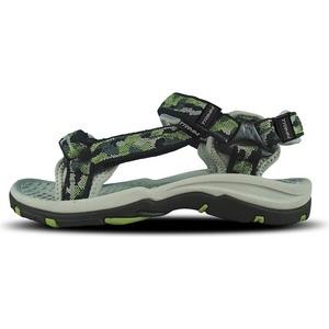 Women sandals Trimm INDY II, Trimm
