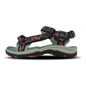 Women sandals Trimm INDY II, Trimm