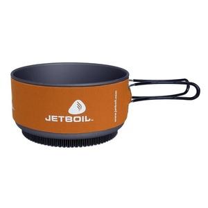 Pot Jetboil 1,5 l Fluxring Pot CCP150, Jetboil