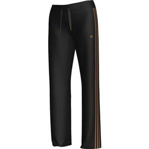 Pants adidas AF Q3 3S Knit O04024, adidas