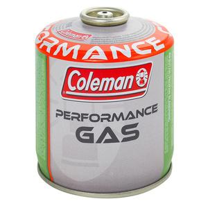 Cartridge Coleman Performance C500, Coleman
