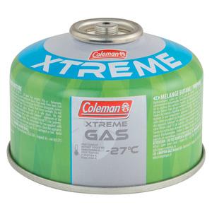 Cartridge Coleman C100 Xtreme, Coleman