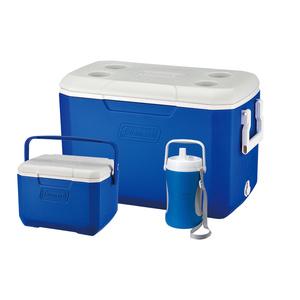 Cooling set Campingaz Cooler Combo 2000036078, Campingaz