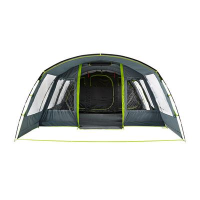 Tent Coleman Vail 6 Long, Coleman