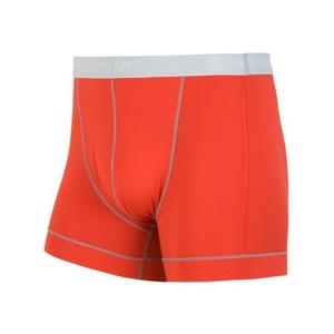 Boxer shorts Sensor COOLMAX FRESH red 11101002, Sensor