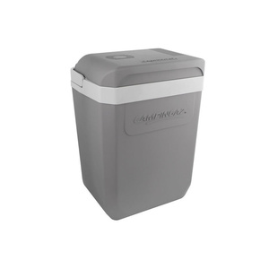 Cooling box Campingaz Icetime® Plus 28L, Campingaz