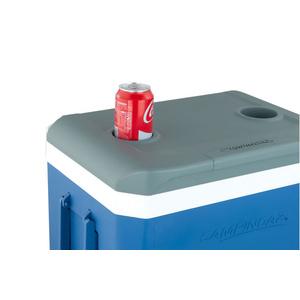 Cooling box Campingaz Icetime® Plus 25L, Campingaz