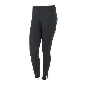 Women longjohns Sensor Merino Wool Active black 11109022, Sensor