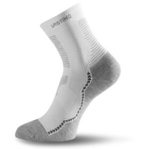 Socks Lasting TCA, Lasting