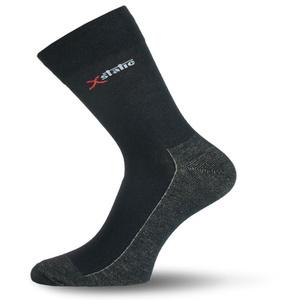 Socks Lasting XOL, Lasting