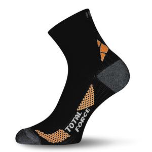 Socks Lasting RTF, Lasting
