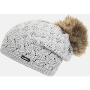 Headwear Eisbär Erva OS Fur MÜ 25135-006, Eisbär