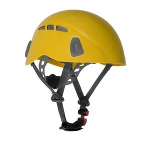 Helmet Rock Empire Galeos work Yellow, Rock Empire