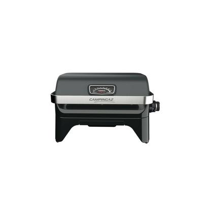 Gas grill Campingaz Attitude 2go CV, Campingaz