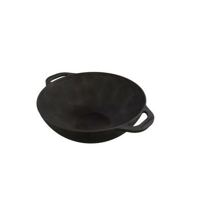 Pan Campingaz Culinary Modular cast iron Wok