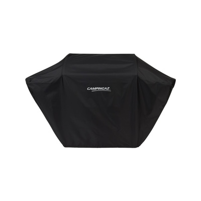 Protective cover to grill Campingaz Classic M, Campingaz