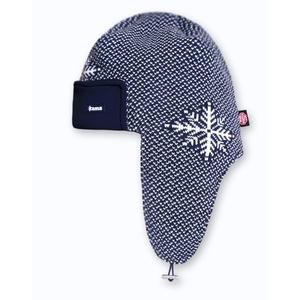 Headwear Kama AW49, Kama