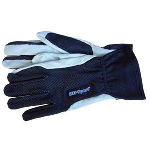Gloves lill-sport Superliner 123, Lill Sport