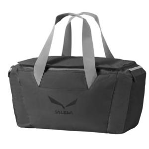 Bag Salewa Duffle 60l 2871-0600