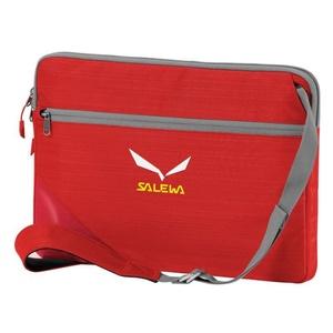 Bag Salewa Laptop M 2875-1600, Salewa