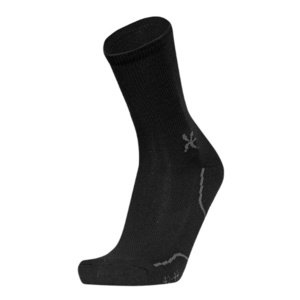 Socks Klimatex MEDIC IDA black, Klimatex