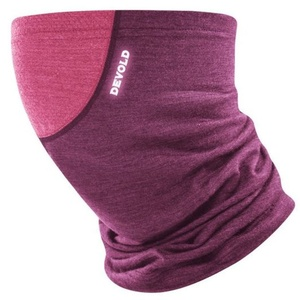 Breathable running woolen headover Devold Running GO 293 840 A 211A, Devold