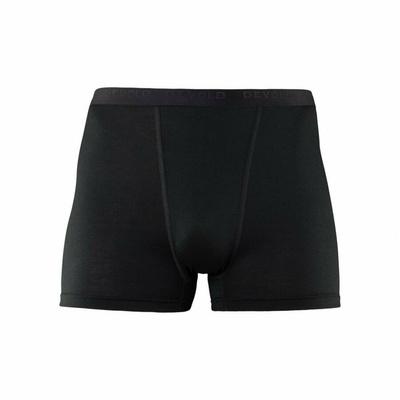 Men Boxer shorts Devold Breeze GO 180 145 A 950A
