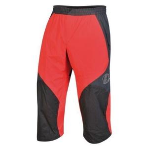 3/4 Pants Direct Alpine Kaiser 1.0 red, Direct Alpine