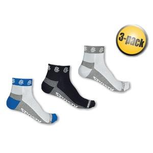 Socks Sensor Hands 3, Sensor