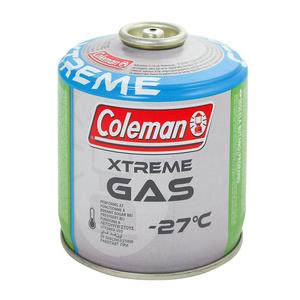 Cartridge Coleman Xtreme C300, Coleman