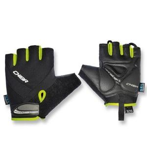 Bike gloves Chiba AIR PLUS 30145.10, Chiba
