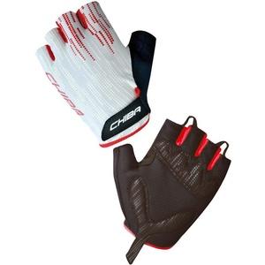 Bike gloves Chiba ROAD PLUS 30226.0104, Chiba