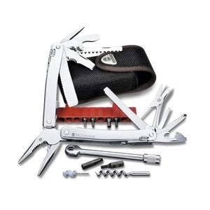 Tool Victorinox Swisstool Spirit plus 3.0239.N, Victorinox