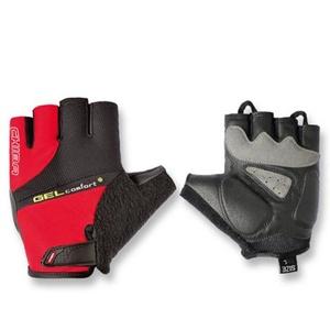 Bike gloves Chiba GEL COMFORT PLUS 30455.04, Chiba
