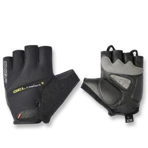Bike gloves Chiba GEL COMFORT PLUS 30455.10, Chiba