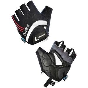 Bike gloves Chiba LADY BIOXCELL PRO 30695.10, Chiba