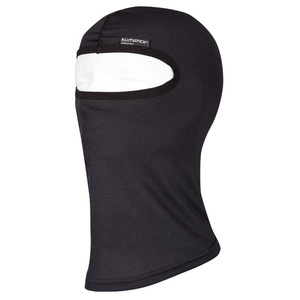Balaclava  Klimatex THERMOCOOL black, Klimatex
