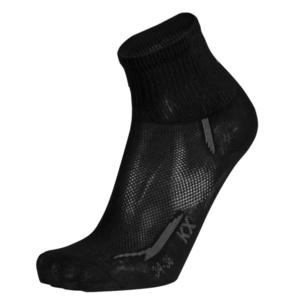 Socks Klimatex LITE black, Klimatex