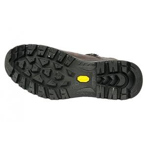 Shoes Grisport Crusader Sympatex, Grisport