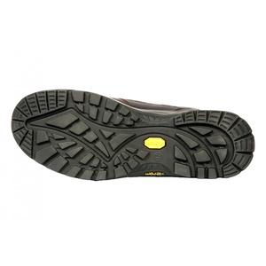 Shoes Grisport Quatro Dakar, Grisport