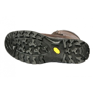 Shoes Grisport 10127, Grisport
