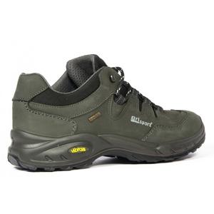 Shoes Grisport Travel, Grisport