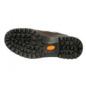 Shoes Grisport Sherpa Dakar, Grisport