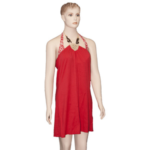 Dresses Anita Lome 8672, Anita