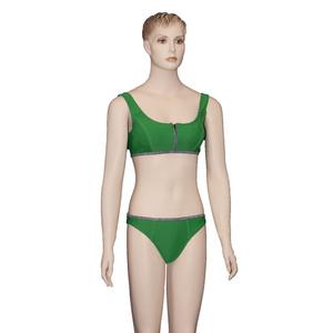 Swimsuit Anita Isis 8814, Anita