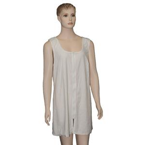 Dresses Anita Nepal 8170, Anita