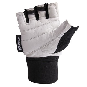 Fitness gloves Spokey Guanta, Spokey
