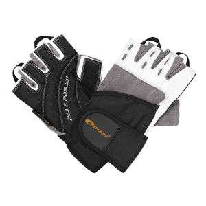 Fitness gloves Spokey gloves RAYO, Spokey