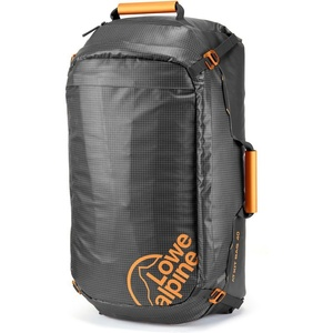 Backpack Lowe Alpine AT Kit 40 Bag to equipment Anthracite, Lowe alpine